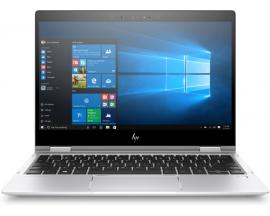 HP ELITEBOOK X360 1020 G2 I7-7 SYST