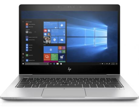 HP ELITEBOOK 830 G5 I5-8250U SYST - Imagen 1