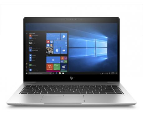 HP ELITEBOOK 840 G5 I5-8250U   SYST - Imagen 1