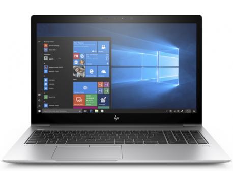 HP ELITEBOOK 850 G5 I7-8550U   SYST - Imagen 1