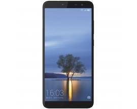 "Telefono movil smartphone hisense h11 lite negro/ 5.99""/ quad core/ 16gb rom/ 2gb ram/ 13mpx - 8mpx/ dual sim/ 4g/ lector de hue"