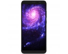 "Telefono movil smartphone hisense h11 negro/ 5.99""/ octa core/ 32gb rom/ 3gb ram/ 12mpx - 16mpx/ dual sim/ 4g/ lector de huella"
