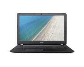 """Acer Extensa 15 EX2540-32YK 2GHz i3-6006U 15.6"""" 1366 x 768Pixeles Negro Portátil"""