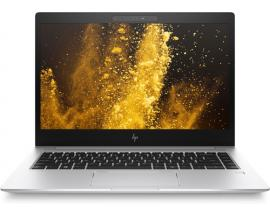 HP ELITEBOOK 1040 G4 I7-7600 SYST