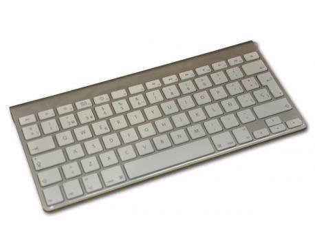 Wireless Keyboard - Imagen 1