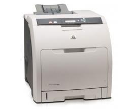 Color LaserJet 3800N - Imagen 1