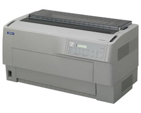 DFX-9000 - Imagen 1