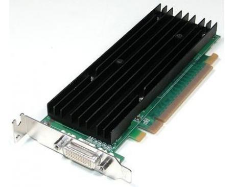 Quadro NVS 290 LP - Imagen 1