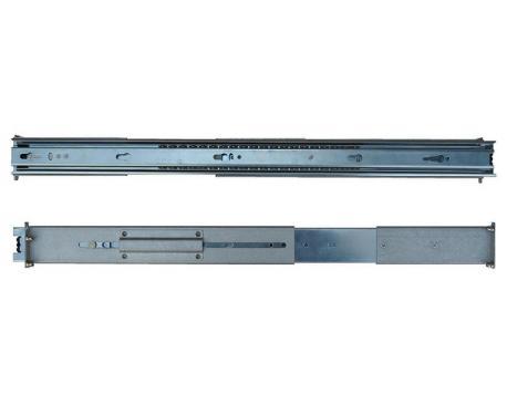 Railes ProLiant DL370 - Imagen 1