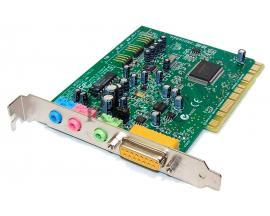 Sound Blaster 128 Compatible - Imagen 1