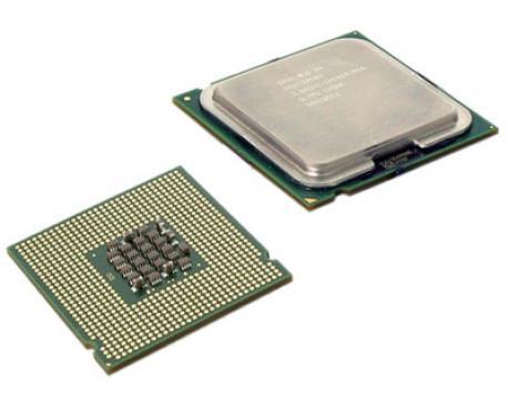 Pentium IV Pres. 3.0 S775 - Imagen 1