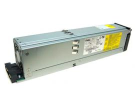 Dell Fuente Alim. PE 2650 Fuente de alimentación 500W DELL PowerEdge 2650