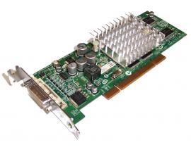 Quadro NVS 280 PCI - Imagen 1