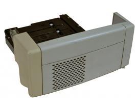 HP Unidad Duplex LJ 4xx0 Unidad de Impresión a Doble Cara (Duplex) HP LaserJet 4200/4300/4250/4350