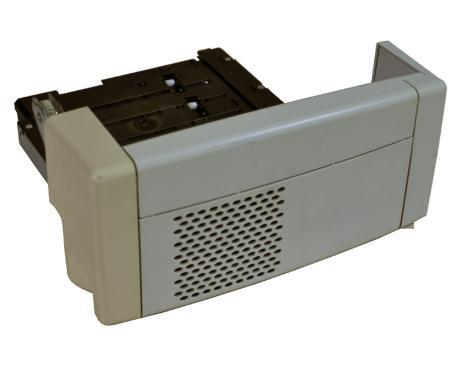 Unidad Duplex LJ 4xx0 - Imagen 1