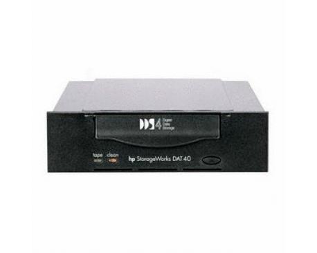DAT DDS-4 20/40Gb. 4 mm - Imagen 1