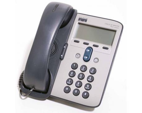 IP PHONE 7912G-A - Imagen 1