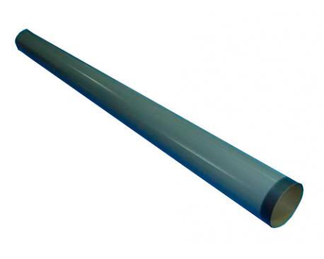 Lámina Fusor LaserJet 1100 - Imagen 1