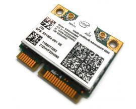 MiniPCIe Wireless Card N-6205 - Imagen 1