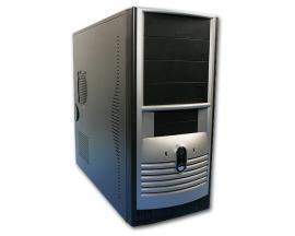 POWERCASE 3GTX-02 ATX - Imagen 1