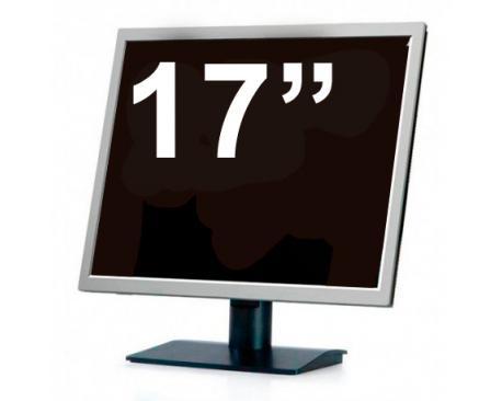 TFT 17'' - Imagen 1