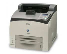 Aculaser M4000N - Imagen 1