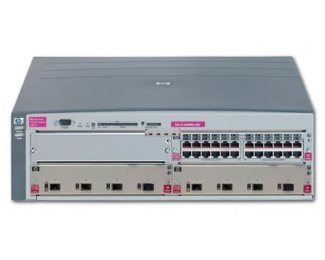 ProCurve Switch 5304xl - Imagen 1