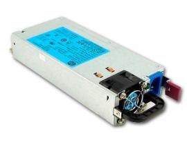 HP Fuente Alim. DL350/360/380 G8 Fuente de alimentación 460W HP ProLiant DL350e G8, DL385p G8, DL380p G8, DL360p G8