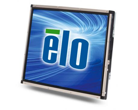 TFT 17'' Táctil ELO Encastrable - Imagen 1
