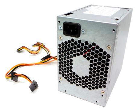 Fte. Alim. DC7900 CMT - Imagen 1