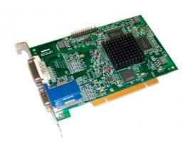 Matrox G450 SG Dual 32 Mb.Tarjeta Gráfica MATROX G450 SG Dual - PCI - 32 Mb. DDR