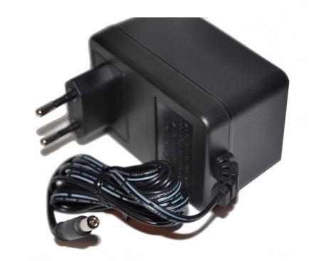 Adaptador Corriente VS2200 - Imagen 1