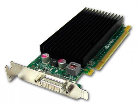 Quadro NVS 300 LP - Imagen 1