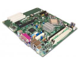 PB DC7800 CMT - Imagen 1