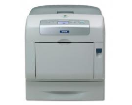 Aculaser C4200N - Imagen 1