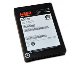 - 2,5'' SAS 400 Gb. SSD Disco Fijo 2,5'' SAS 400 Gb. SSD