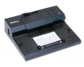 Dell Docking Station Port PR03XAdaptador de corriente no incluido - Compatible con Dell Latitude: E4200, E4300, E4310, E5400