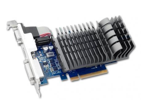 T. Graf. 2 Gb. DDR3 LP - Imagen 1