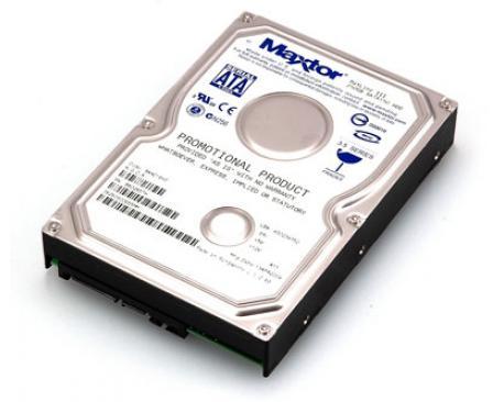 3,5'' SCSI 73 Gb. U320 - Imagen 1