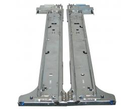 Dell Railes PowerEdge R510 Railes Rack DELL PowerEdge R510, R515, R710, R715