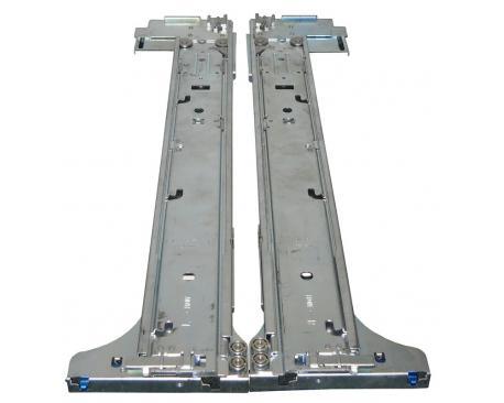 Railes PowerEdge R510 - Imagen 1