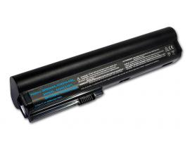 HP Batería EliteBook 2560p/2570p Batería Compatible HP EliteBook 2560p/2570p