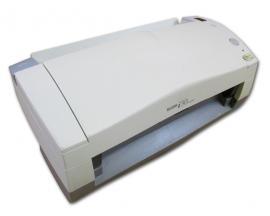 - KODAK I30 Bandejas Papel no incluidas - Tecnología: Escaner Color de Documentos - Sensor de Imagen: Color CCD - Velocidad Esca