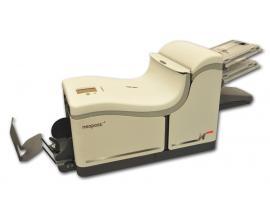 - PLEGADORA NEOPOST DS-62 Fácil de Usar - Load & Go - Hasta 2200/hora - Alimentador Multiformato - Hasta 2 alimentadores A4 - Ca