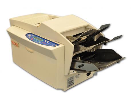 PLEGADORA SECAP SI3200 - Imagen 1