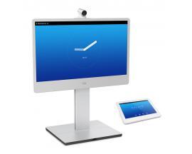 Telepresence MX300 G2 - Imagen 1
