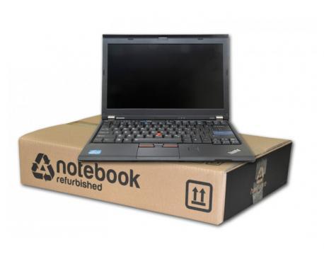 ThinkPad X230 - Imagen 1