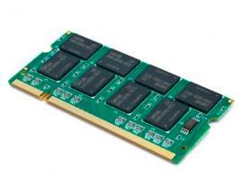 - Ampliación Memoria 4 Gb. a 8 Gb. Válido para equipos con memoria SODIMM DDR3. Instalación y Configuración Incluidas. Sólo para