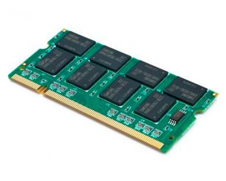 Ampliación Memoria 4 Gb. a 8 Gb. - Imagen 1