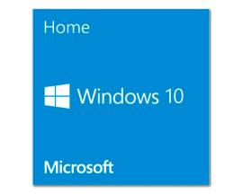MAR Windows 10 Home - Imagen 1